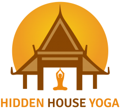 hidden house yoga chiang mai